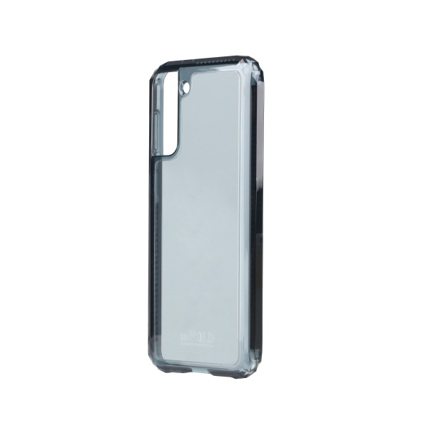 SoSkild Samsung Galaxy S21+ Defend 2.0 Heavy Impact Case Smokey Grey