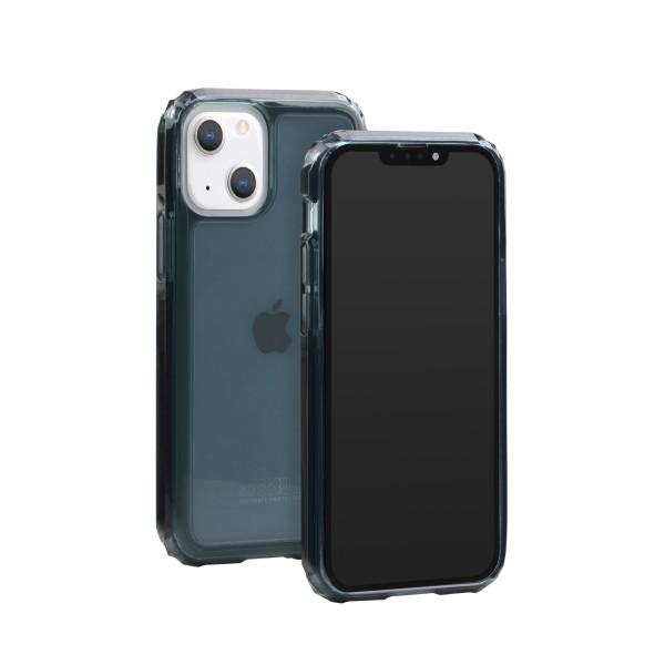 SoSkild iPhone 13 mini Defend 2.0 Heavy Impact Hoesje - Grijs